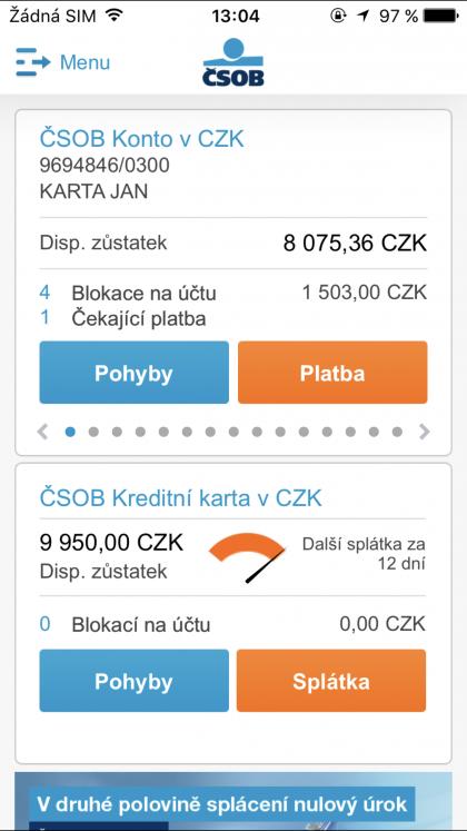 Nebankovní pujcky online dobrovice bratislava photo 6